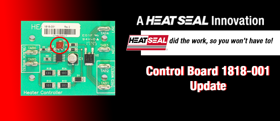 Industrial Packaging Machinery, Food Service Equipment, and Stainless Steel  Tables - HEAT SEALwww.heatsealco.com